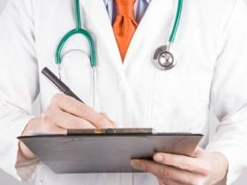 中国住院医师矫情?看看美国执业医师是什么样子的?