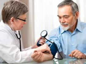 美国医生是怎么锤炼而成的?