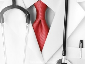 美国住院医师的培训系统是什么样的?