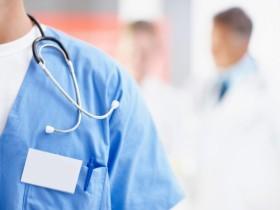 40岁医生如何考过USMLE考试的Step1