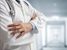 美国医生是如何炼成的?需要经历哪些?