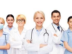 前往美国医学院的医生你得满足一些条件