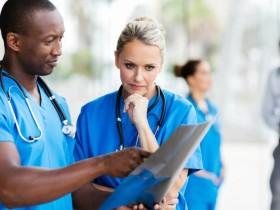 美国医生的上下级制度是什么样子的?