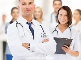 美国医师资格考试收费是怎么样的?
