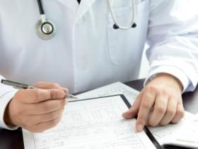 美国执业医师考试分为哪几部分?