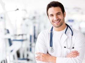 中国医学生想考USMLE需要满足什么条件?