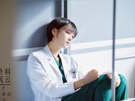 美国医生年收入是中国医生的几十倍