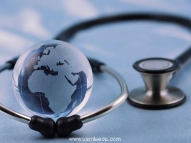 全球医疗器械行业销售与投资情况