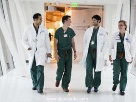 USMLE考试对于中国医学生来说魅力有多大?