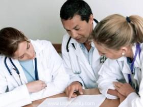一些三线医院的医学生USMLE通过率怎么样