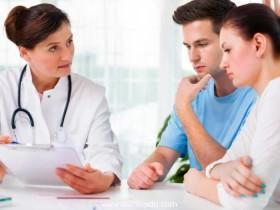 美国的住院医生在培训中评价原来是这样的,那么毕业后的考核又会怎样呢?
