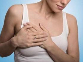犹他州西南部的研究人员迈向乳腺癌的个性化护理的早期步骤