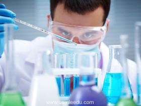研究揭示了调节先天适应性免疫的新型细胞和分子途径