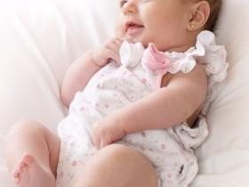 试管婴儿是什么意思