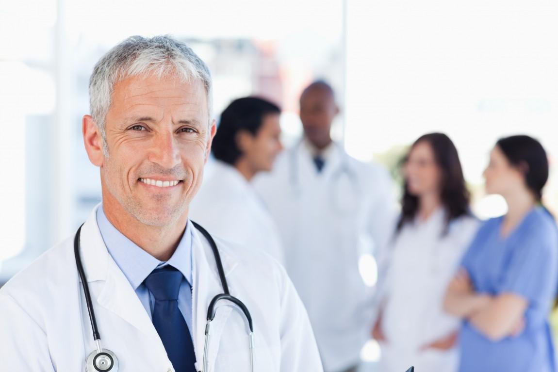 USMLE step3:诊断阿尔茨海默病患者的呼吸衰竭