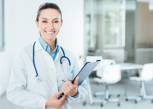 USMLE Step2 临床技能的高成本