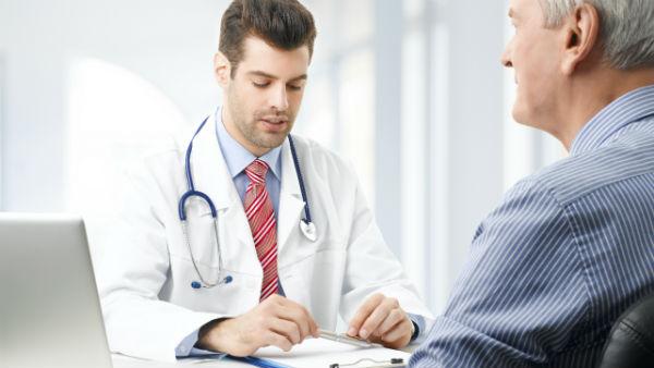 USMLE Step1:哪种测试为患有类风湿关节炎的患者?