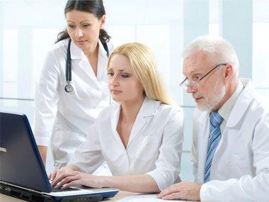 想做美国医生必须要有哪种特质呢