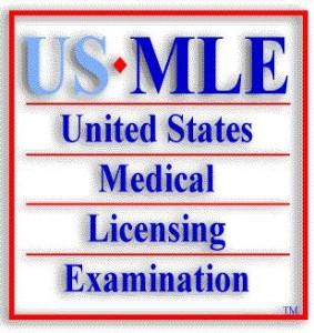 USMLE考试费用明细表