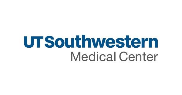 截肢者参加UT Southwestern的神经接触研究
