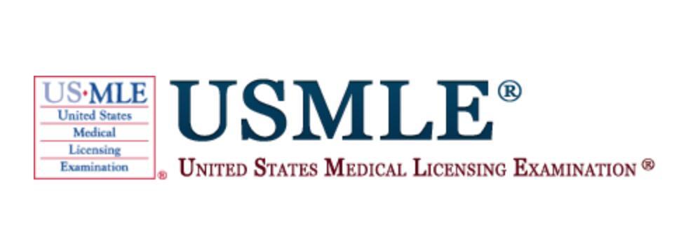 USMLE官网是哪个